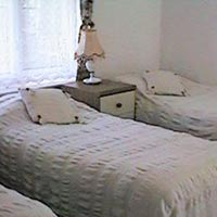 Shepperton Bed & Breakfast